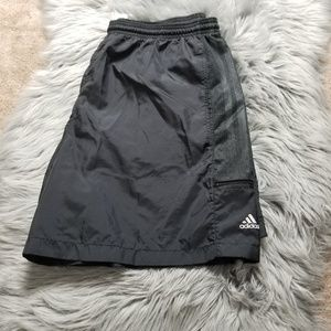 Adidas,  Men's Sports Pants, size 2XL.